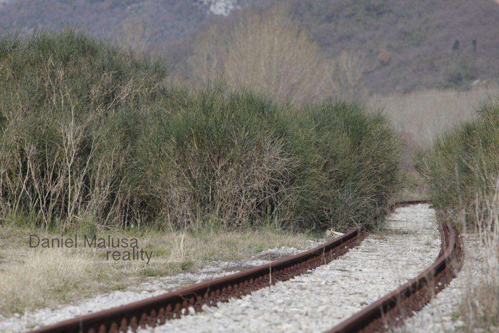 train, train-tracks, raw photo, no-filter, no edit, big formats